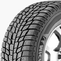 Michelin LATITUDE X-ICE NORTH 235/65R18 110T шип.