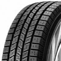 Pirelli SCORPION ICE & SNOW�