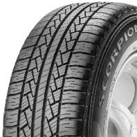 Pirelli SCORPION STR�