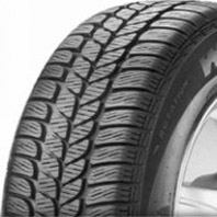 Pirelli WINTER 190 SNOWCONTROL�