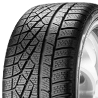 PIRELLI WINTER 210 SOTTOZERO �