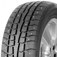 Cooper DISCOVERER M+S 2 225/70R16 103T шип.