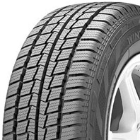 Hankook WINTER RW06 195/80R15 107/105L