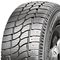 Tigar CARGOSPEED WINTER 195/70R15C 104/102R шип.