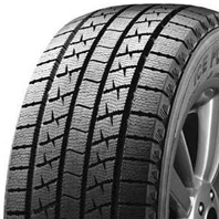Marshal ICE KING KW21 145/75R12C 81/79N