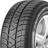 Pirelli WINTER 190 SNOWCONTROL 2 �