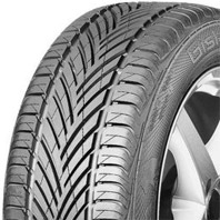 Gislaved SPEED 606 SUV 235/65R17 108V