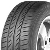 Gislaved URBAN*SPEED 185/65R14 86T