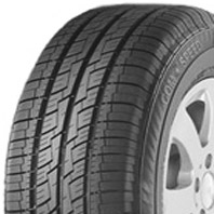 Gislaved COM*SPEED 205/65R16C 107/105T