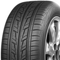Cordiant ROAD RUNNER PS-1 205/65R15 94H