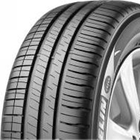 Michelin ENERGY XM2 185/65R14 86H