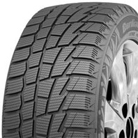 Cordiant Winter Drive PW-1 195/60R15 88T