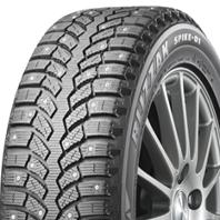 Bridgestone BLIZZAK SPIKE-01 255/55R18 109T шип.