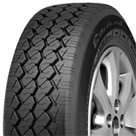 Cordiant BUSINESS CA 195/75R16C 107/105R