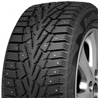 Cordiant SNOW CROSS 205/60R16 96T шип.