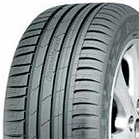 Cordiant SPORT 3 215/60R17 -