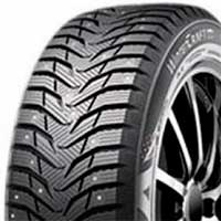 Marshal Winter Craft Ice Wi31 215/55R16 97T шип.