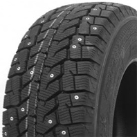 Cordiant BUSINESS CW 2 195/75R16C 107/105Q шип.