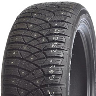 Avatyre Freeze 215/65R16 98T шип.