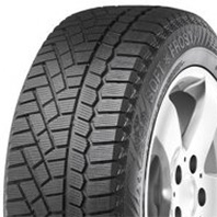 Gislaved SOFTFROST 200 205/60R16 96T