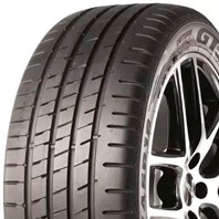 GT-Radial SportActive 245/45R17 99W