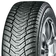 Yokohama ICE GUARD IG65 245/50R18 104T шип.