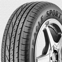 Goodyear Eagle Sport 175/65R14 82H