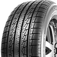 Cachland CH-HT7006 265/65R17 112H