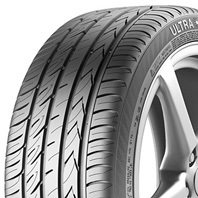 Gislaved ULTRA*SPEED 2 195/60R15 88H