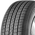 фото товара 255/55R18 105V Continental CONTI4X4CONTACT