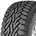 фото товара 215/80R15C - Continental CONTICROSSCONTACT AT