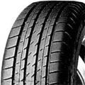 Dunlop SP SPORT SP2050