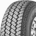 Dunlop GRANDTREK TG-30