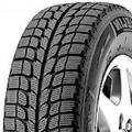 фото товара 175/70R14 88T Michelin X-ICE