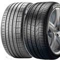 """Pirelli PZERO в""""ў  Run Flat"""