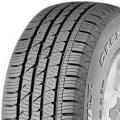 фото товара 255/55R18 109H Continental CONTICROSSCONTACT LX SPORT