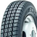 Hankook WINTER RADIAL DW04 шип.