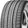 фото товара 265/35R22 102Y Michelin PILOT SUPER SPORT