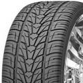 фото товара 255/60R17 106V Roadstone ROADIAN HP