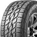фото товара 215/75R15 100S Bridgestone DUELER A/T 697 (D697)