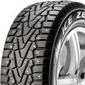 фото товара 265/60R18 110T Pirelli WINTER ICE ZERO шип.