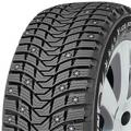 фото товара 245/50R18 104T Michelin X-ICE NORTH 3 шип.