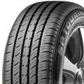 фото товара 205/55R16 91H Dunlop SP TOURING T1