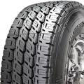 Nitto Dura Grappler Highway Terrain