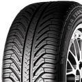 фото товара 285/30R18 97Y Michelin PILOT SPORT A/S PLUS