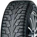 фото товара 255/55R18 109T Yokohama ICE GUARD IG55 шип.