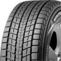 фото товара 205/70R15 96R Dunlop WINTER MAXX SJ8