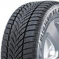 фото товара 225/45R17 94T Goodyear ULTRAGRIP ICE 2 MS