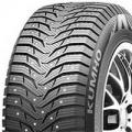 фото товара 225/40R18 92T Kumho WINTERCRAFT Ice WI31 шип.