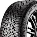 фото товара 215/55R18 99T Continental CONTIICECONTACT 2 SUV шип.